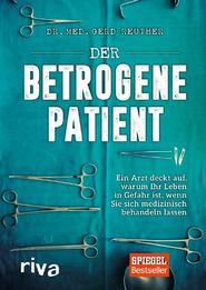 Reuter_Buchcover