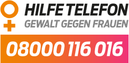 Externer Link: https://www.hilfetelefon.de/de/startseite/