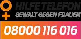 https://www.hilfetelefon.de/de/startseite/