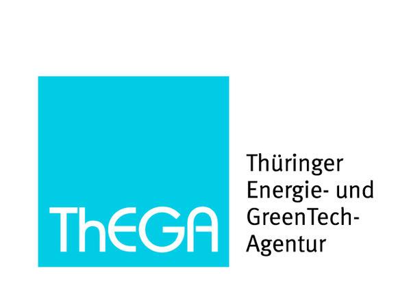 ThEGA Thüringer Energie- und GreenTech-Agentur