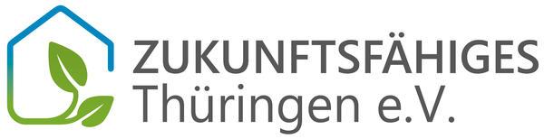 Externer Link: Nachhaltigkeitszentrum Thüringen IG Stadtökologie Arnstadt e. V.