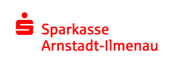 Externer Link: Sparkasse Arnstadt-Ilmenau