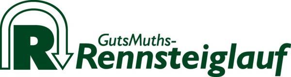 GutsMuths-Rennsteiglauf